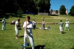kundalini-yoga-france-ekongkar (24)