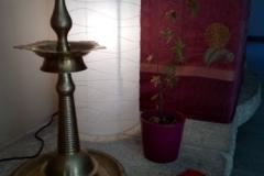 kundalini-yoga-ekongkar-mai2017 (24)