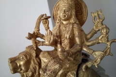 kundalini-yoga-ekongkar-mai2017 (26)