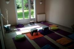 kundalini-yoga-ekongkar-mai2017 (34)