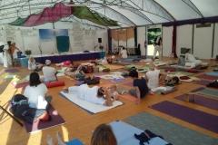 kundalini-yoga-france-ekongkar (12)