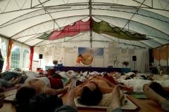 kundalini-yoga-france-ekongkar (13)