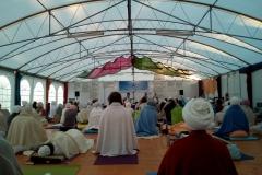 kundalini-yoga-france-ekongkar (15)