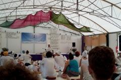 kundalini-yoga-france-ekongkar (31)