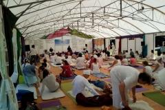 kundalini-yoga-france-ekongkar (6)