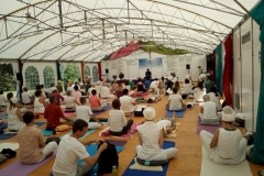 kundalini-yoga-france-ekongkar (7)