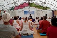 kundalini-yoga-france-ekongkar (8)