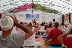 kundalini-yoga-france-ekongkar (9)