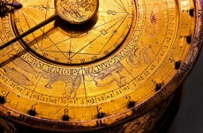 Un peu d'astronomie et d'astrologie : que sont les ères?