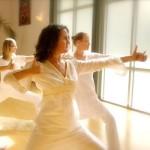 Le Kundalini Yoga