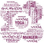 Ayurveda Humanologie Plouray Yoga Bretagne