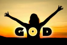GOD Kundalini Yoga Plouray