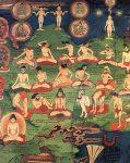 Yoga tibétain Plouray