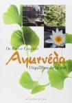 ayurveda-kundalini-yoga-france