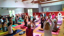 portes-ouverts-kundalini-yoga-plouray-bretagne-france