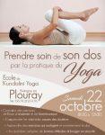 prendre-soin-de-son-dos-stage-kundalini-yoga-bretagne-370