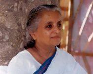 vimala-thakar-bretagne-kundalini-yoga