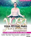 yoga-festival-bretagne-kundalini