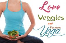 vegetarisme-yoga-kundalini-france