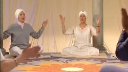 communication-celeste-kundalini-yoga-france