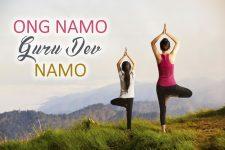 ong-namo-guru-dev-namo-kundalini-yoga-france