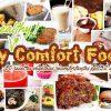 80 recettes végétales réconfortantes
