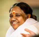 amma-kundalini-yoga-plouray-bretagne