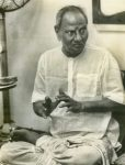 nisargadatta-maharaj-kundalini-yoga-france-bretagne-plouray