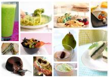 recettes-vegetariennes-kundalini-yoga-plouray-bretagne