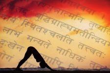yoga-sanskrit-kundalini-plouray-bretagne-france