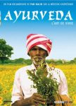 ayurveda-kundalini-yoga-bretagne-france