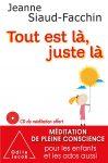 meditation-plouray-bretagne