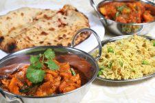 recette-vegetarienne-indienne-yoga-bretagne-1