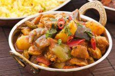 recette-vegetarienne-indienne-yoga-kundalini-bretagne-1