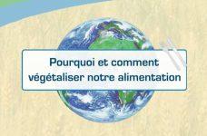 vegetarisme-plouray-bretagne-yoga