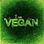 vegan-yoga-bretagne-plouray
