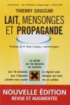 lait-mensonges-et-propagande-kundalini-yoga-france