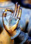formation enseignant kundalini yoga bretagne 2017