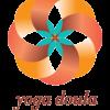 Deuxième rencontre annuelle des Yoga Doulas (Paris – décembre 2017)