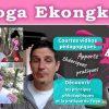 Yoga: courtes vidéos pédagogiques