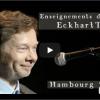 Vidéos: La Transformation de la conscience (Eckhart Tolle)