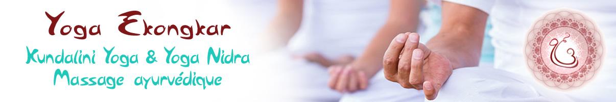 Le Yoga   ses mille et une facettes (plus de 500 articles) – Yoga ... df1822dc9ab