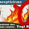Partage autour des accusations contre Yogi Bhajan – Foi & scepticisme