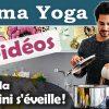 L'éveil de la Kundalini et le Karma Yoga [2 vidéos]