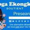 Changez de moteur de recherche et protègez votre vie privée (Presearch)
